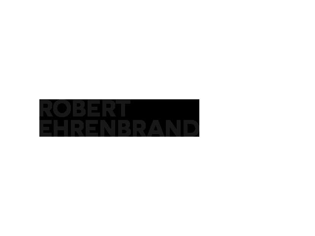 Robert Ehrenbrand